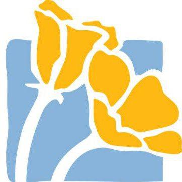 Benton Hospice Logo